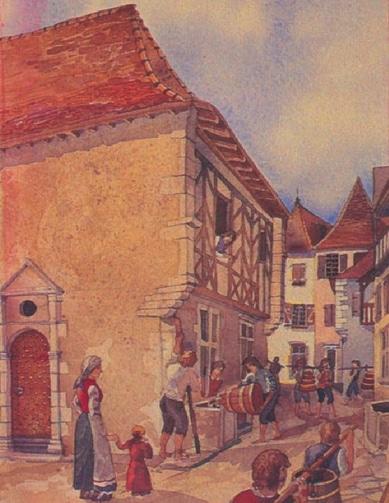 Salies_de_bearn-histoire-02