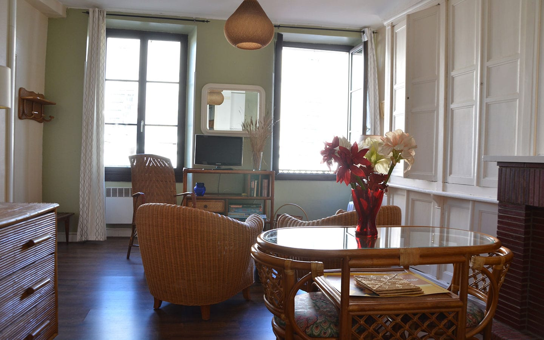 01-Salies-bearn-location-appartement-sejour-L1440