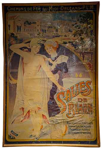 Salies-Bearn-Therme-affiche1