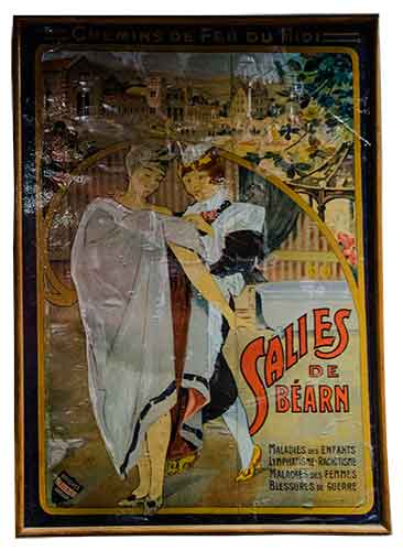 Salies-Bearn-Therme-affiche2