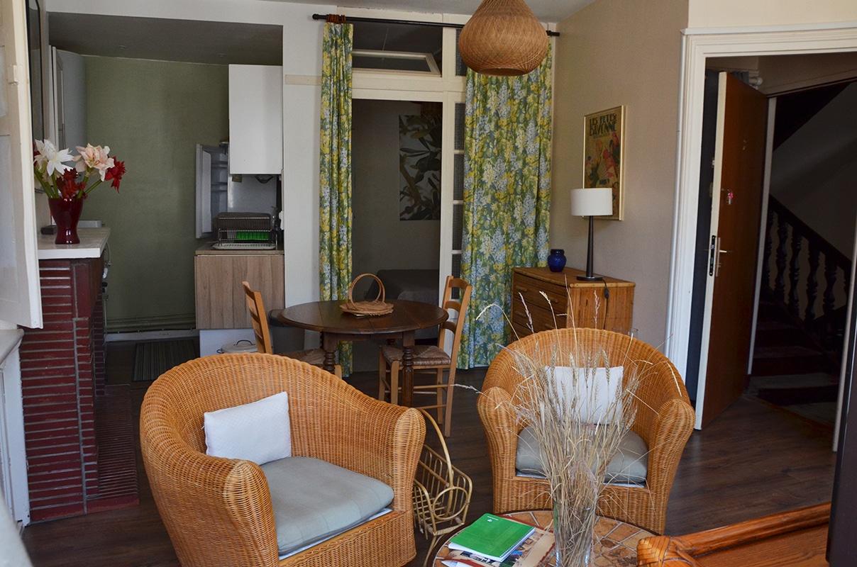 LaSource-2-pieces-salies- bearn location-appartement-meuble-curiste-04-H500