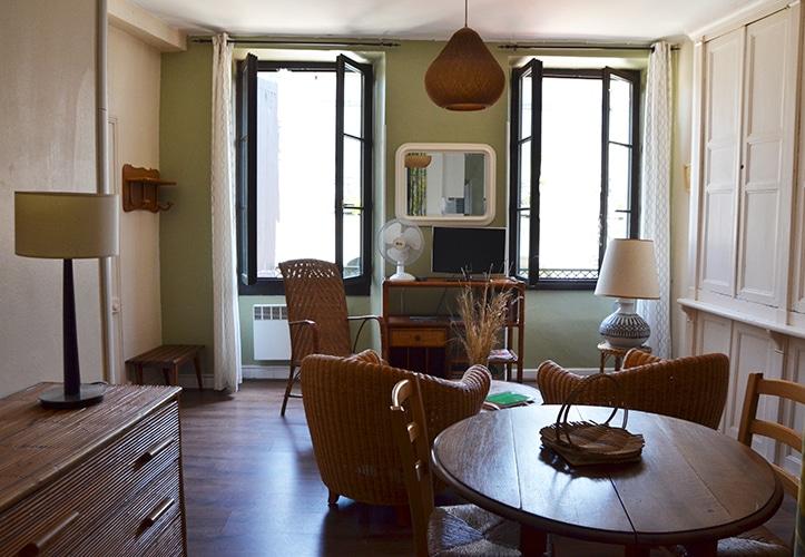 Salies-bearn-64270-location-appartement-meuble--H500